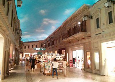 56-centro-comercial-venus-fort