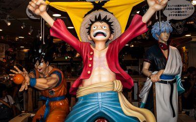 HISTORIA DE UNAS VACACIONES EN TOKYO (V): TOKYO DOME