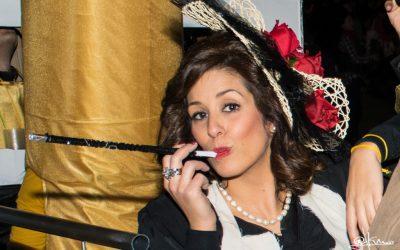 Carnaval en Sant Joan Despí y Cornellá